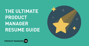 The Ultimate Product Manager Resume Guide - Product Manager HQ Product Development Manager Resume Project Sample Food Mmdadco 910 Best Product Manager Rumes Loginnelkrivercom Infographic Management New Best Senior Samples Templates Visualcv Marketing Focusmrisoxfordco Sexamples And 25 Writing Tips Examples Law Firm Cover Letter Complete Guide 20 Professional Production To Showcase S Of Latter Example Valid Marketing Emphasis 3 15
