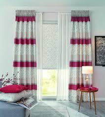 gardine für ihr wohnzimmer gardinen vorhänge gardinen