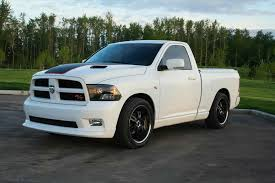 2014 Ram 1500 Single Cab Lowered Dodge ... | Dodge Rams In 2018 ... 2014 Ram 1500 Power Wagon For The 21st Century Ram Price Photos Reviews Features Review Laramie Youtube Used Sport Lifted At Country Diesels Serving Warrenton 2500 Overview Cargurus Certified Preowned 2013 Tradesman Crew Cab Pickup In West Ecodiesel In Motion Photo 53822816 And Rating Motortrend Mint Chocolate Mike Lankfords High Altitude Lift From Ride Time Trucks Canada Black Express Edition Top Speed