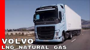 LNG Natural Gas Powered Volvo FH & FM Trucks - YouTube Green Fleet Management With Natural Gas Power Conference Wrightspeed Introduces Hybrid Gaspowered Trucks Enca How Elon Musk And Cheap Oil Doomed The Push For Vehicles Anheerbusch Expands Cngpowered Truck Fleet Joccom Basics 101 What Contractors Need To Know About Cng Lng Charting Its Green Course Volvo Trucks Reveals Upcoming Engine Ngv America The National Voice For Vehicle Industry Compressed Station Fuel Shipley Energy Kane Is Able Expands Transportation Powered Scania G340 Truck Of Gasum Editorial Photography Image Wabers Add Natural New Arrive Swank Cstruction Company Llc