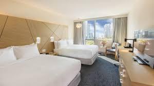 Miami Hotel Suites