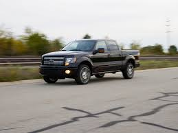 2010 Ford F150 Harley Davidson Edition - Ford Fullsize Pickup Truck ... 2011 Ford F150 Harley Davidson Truck On 30 Forgiatos Hd Youtube 2019 Ford New Mustang Review Luxury Top Harleydavidson 2010 Pictures Information Specs 2012 Supercrew Edition First Test Ford Serieswhat Makes It Special Twin Best Of American Picture Of Tow Towing A Extreme Cars And Skin Harley Quinn For All Trucks 122 Ets2 Mods Euro Truck News Information 2008 Used Super Duty F250 Davidson At Watts Automotive Top Speed Clean Fat Billets Motor Company