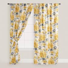 Yellow Blackout Curtains Target by Excellent Gray Yellow Curtains 134 Yellow Gray Curtains Target