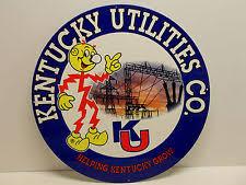 Reddy Kilowatt Character Lamp by Reddy Kilowatt Sign Ebay