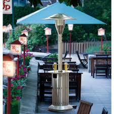 Fire Sense Deluxe Patio Heater 11201 by Outdoor Heater Lamp Covers Living Room Patio Heater Lamp By