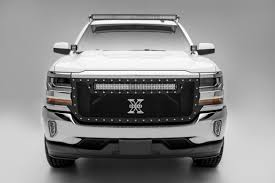 Z332081   Front Roof LED Light Bar Mounts 14-Pres Silverado/Sierra ... Nissan Frontier Forum Wonderful Off Road Roof Light Bar 4 31 Performance Series Led On A Toyota Tundra With Custom To Fit Volvo Fh4 2013 Globetrotter Xl Front Round Titan Modification Renault T Range Cab Visor Truck Oval Fm4 13 Euro 6 Day Low Stainless Steel Zroadz Dodge Ram 1500 2500 3500 02018 Mounts For 50 Roof Light Bar Man Tgx Acitoinox Parts Zroadz Z335731 52017 F150 For 19992016 F250 F350 Mounting Kit W Lamps Ideas 8898 Chevy Custom Mount Brackets Diy How To Youtube