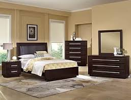 Vaughan Bassett Bedroom Sets by Nationalwide Furniture Detroit