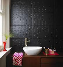 small bathroom tile ideas to maximise any space