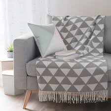 drap canapé plaids pour canapé grand plaid pour canape plaid pour canape