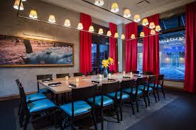 El Patio Restaurant Rockville Maryland by Gaithersburg Maryland Paladar Latin Kitchen U0026 Rum Bar
