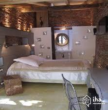 chambres d hote toulouse chambres d hôtes à toulouse iha 16974