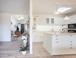 beton ciré cuisine plan de travail en béton ciré pour cuisine 71 couleurs dispo