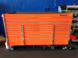 Snap-on | Tool Box In 2018 | Pinterest | Tool Box, Tool Storage And ... 57 Bel Air Snap On Tool Box Ford Truck Club Gallery Tools In Snapon Whos Got One New Snapon Franchise Trucks Ldv Bangshiftcom Just A Car Guy Look At This Incredible Van 1951 Ih Metro On Metal Whee Cabl Roller Tool Chest Ocd 2018 Kevin Kindalls 26 Peterbilt 337 Custom Introduced New Lockers For Its Epiq Storage Units The Creeper Seat 1928348850 I Will Not Buy A Box Snap On K60k200 Replica 600 Pclick