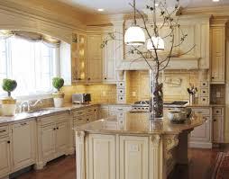 kitchen storage island light grey cabinet jet black smooth