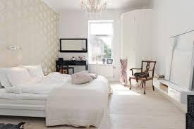 35 Scandinavian Bedroom Ideas That