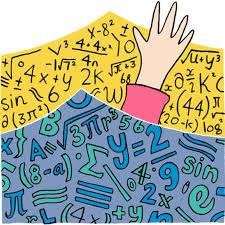Cpm Technology Algebra Tiles by Algebra Hel Algerbra Help Best Worksheet Best Images About Algebra