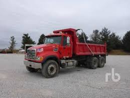 Mack Truck Sales Il Lesher Mack Hino Truck Dealership Sales Service Parts Leasing Rd688sx For Sale Boston Massachusetts Price 27500 Year Mack Truck Engines For Sale Trucks In St Louis Mo For Sale Used On Buyllsearch Ch613 Houston Texasporter Youtube Lj Tractors Antique And Classic General Used 2013 Cxu613 Dump In 59606 Gmc Njneed Help Choosing Sierra Ccssb 6 2l Vs Denali Tampa Images 2008 Granite Gu713 Heavy Duty Hd Wallpaper Trucks