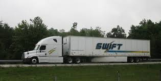 Jon_G Swift Trucks Parks Chevrolet Knersville Chevy Dealer In Nc Hendrick Cary New Used Dealership Near Raleigh Enterprise Car Sales Cars Trucks Suvs For Sale Dealers Dump For Truck N Trailer Magazine Jordan Inc Peterbilts Peterbilt Fleet Services Tlg Hunting The Right Casey Gysin Can Do It All Diesel Tech Columbia Love Welcome To Autocar Home Norfolk Virginia Commercial Cargo Vans Buick Gmc Oneida Nye Ram Pickup Wikipedia