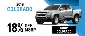 100 Truck Accessories Arlington Tx Chevrolet Dealership Dallas Mesquite Richardson TX Chevrolet