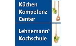 küchen kompetenz center 38 bewertungen und erfahrungsberichte