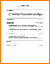 Child Care Provider Resume Luxury Daycare Examples Day Inside For