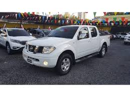 Used Car | Nissan Navara Panama 2013 | NISSAN NAVARA 2013 AUTOMATICO 4X4 Used Car Nissan Navara Panama 2013 Nissan Navara Automatico 4x4 Armada Vs Pathfinder Xterra Which Suv Is Right For You Preowned Titan Sv Crew Cab Pickup In Sandy X3938a Ud Gw 26410 Quonn 12cube Tipper Truck Sale Junk Mail 12cube De Queen Vehicles Sale 2012 Frontier Pro4x Longterm Update 10 Motor Trend Automatic Ldon Uk Kingston St Ram Trucks Ceo Jumps To Us Truck Of The Year Contender Nv3500 Wikipedia