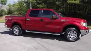 2012 Ford F150 XLT Red Candy - YouTube Ford Truck F150 Red Stunning With Review 2012 Xlt Road Reality Turns To Students For The Future Of Design Wired Step2 2in1 Svt Raptor In Red840700 The Home Depot New 2018 Brampton On Serving Missauga Toronto Lets See Those 15 Flame Trucks Forum Community Filecascadian And His 2003 Red Truck Parked Front Ford Event Rental Orange Trunk Vintage Styling Rentals Ekg57366 2014 F 150 Ruby Patriotford Youtube Trucks Color Pinterest Modern Colctible 2004 Lightning Fast Lane Toprated Performance Jd Power Cars