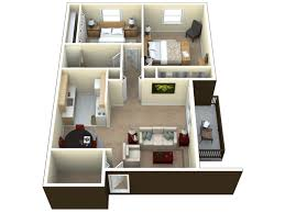 104 Two Bedroom Apartment Design 1 2 Bed S Check Availability San Remo Villa S