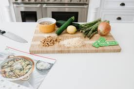 Best HelloFresh Coupon Code | Ali Fedotowsky Hellofresh Canada Exclusive Promo Code Deal Save 60 Off Hello Lucky Coupon Code Uk Beaverton Bakery Coupons 43 Fresh Coupons Codes November 2019 Hellofresh 1800 Flowers Free Shipping Make Your Weekly Food And Recipe Delivery Simple I Tried Heres What Think Of Trendy Meal My Completly Honest Review Why Love It October 2015 Get 40 Off And More Organize Yourself Skinny Free One Time Use Coupon Vrv Album Turned 124 Into 1000 Ubereats Credit By