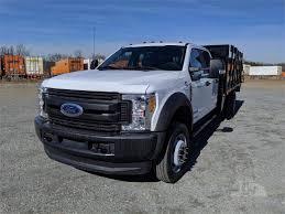100 Trucks For Sale In St Louis 2017 FORD F450 Missouri TruckPapercom