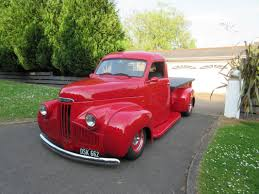 1947 Studebaker M5 Pickup - £22,995 Open To Sensible Offers 1947 Studebaker Truck M Series Flatbed Youtube Muscle Car Ranch Like No Other Place On Earth Classic Antique Gianpieros Blog Vivek Nigams Pickup For Sale Classiccarscom Cc1004198 Any Pus In Hamber Land The Hamb Yellow Sale United States 26950 Models Near Cadillac S1301 Dallas 2016 Studebaker M5 12 Ton Pickup 1954 Joels Old Pictures