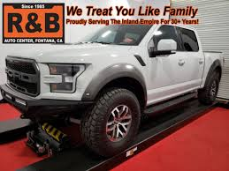 Used 2017 Ford F-150 Raptor In Fontana 2007 Ford F750 Terex Bt2857 14 Ton Crane Truck For Sale In East Coast Truck Auto Sales Inc Used Autos Fontana Ca 92337 2016 F150 Pick Up Truck Transwest Center Sa Trucks Fontana Meet 82513 Youtube Toyota Rb Auto 2008 Sterling Lt9500 Effer 340116s 13 Man Shot By Police After Fleeing Traffic Stop Had Gun Update Firefighter Is Injured During Incident Which Tec Equipment On Twitter The Mack Anthem Tour Has Arrived At The Rush Centers To Sponsor Clint Bowyer This Weekend
