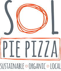 SOL Pie Pizza Pizza Pi Pizzaartisan Pizza In Houstons Heights Localsugar Italian American Restaurant On Nantucket Pizzeria Truck Eater Houston Popular Pizza Truck Gets A Brick And Mortar Home Near The Culinary Graduate Starts Food Daily Mountain Eagle Sneak Peek At Acclaimed Finds Permanent Custom Food Picraft Apex Specialty Vehicles This Couple Dropped Everything To Open Boat Caribbean Woodfired 48 Trucks Try Tuesdays Visit Buffalo Niagara Reviews Chicken Cordonblue Da