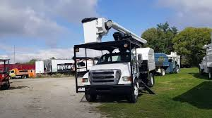 Forestry Bucket Truck For Sale Diesel Automatic - YouTube 1999 Intertional 4900 Bucket Forestry Truck Item Db054 Bucket Trucks Chipdump Chippers Ite Trucks Equipment Terex Xtpro6070orafpc Forestry Truck On 2019 Freightliner Bucket Trucks For Sale Youtube Amherst Tree Warden Recognized As Of The Year Integrity Services Sale Alabama Tristate Chipper For Cmialucktradercom