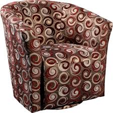 Furniture: Armchair Seat Covers | Slipcovers Chairs | Tub Chair ... Dusk Velvet Tub Chair Oliver Bonas Foxhunter Armchair Faux Leather Ding Room Office Vegas Fabric Upholstered Modern Style Grey Or Tartan Appealing Kids Chairs 62 For Your Used With Linen Living Georgian A Fully Upholstered Style Bucket Large Comfy Burnt Orange New Kt Seat Height 280mm Hove Tub Chair Handmade In Uk Chairmaker Stripe Fniture Brown Black Wood Natural Floral