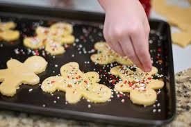 atelier de cuisine pour les enfants récréatiloups finistère