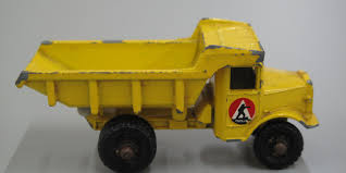 Toy Dump Truck, Matchbox 'Euclid' Quarry Truck, No.6b, 1-75 Series ... Tonka Classic Dump Truck Big W American Plastic Toys Gigantic Walmartcom Funrise Toy Toughest Mighty New Hess And Loader For 2017 Is Here Toyqueencom Moover Little Earth Nest Wooden Trucks Cars Happy Go Ducky Yellow Toy Dump Truck Isolated On White Background Stock Photo Photos Pictures Getty Images Amazoncom 16 Assorted Colors Metal Kmartnz Bruder Mack Granite Games
