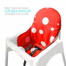 Ikea Antilop Highchair Seat Covers & Cushion By AT, Washable Foldable Baby  Highchair Cover Ikea Childs Chair Insert Mat Cushion (Red) Colourful Mercat Ikea High Chair Klmmig Cushion Cover Chair Cushions Ikea Milliedegrawco Ikea Cushion And Cover Babies Kids Nursing For Antilop Cotton Etsy Cushions Poang Uk Outdoor Seat Ding Pads Fbilly High The Feeding Covers Hackers Free 3d Models Applaro Outdoor Fniture Series Special