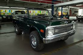 1969 Chevrolet Blazer K5 Awesome Truck 4-Speed - Wheeler Dealers Usa Episode 8 1969 Chevrolet C20 Farm Truck Chevrolet C10 Sunoco Service I By Hardrocker78 On For Sale 2145055 Hemmings Motor News Pickup Short Bed Fleet Side Stock 819107 Pickup Green Youtube Longhorn With Ft 6 In Bed Chevy Trucks 62384 Mcg Ck Near Woodland Hills California Loud And Long Stepside Seafoam Stunner Carmoto Pinterest C60 Custom Truck Item 6904 Sold Southwes