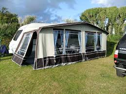 Cheap Caravan Awning Caravan Awning Repairs Bold Trailer And ... Tent Caravan Awning Repairs Outdoor Sewing Solutions New Awning Roll Out Porch For Sale Wide Annexes Caravan Midlands Bromame Pitched With And Windbreak Repairs Motorhome Repair Chrissmith Tent And Alinium Louvre Awnings Sunshine Coast Rail Repair Spreader Marine U Hdware Perth Abbey 4 Berth Remote Motor Mover Frontier Air Pro Buy Your Cheap Bold Trailer