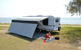 Caravan Awning Matting Camping Leisure Clips Secures Camping ... Vango Airbeam Varkala Inflatable Caravan Awning In Our Tamworth Blind Rolls Leisure Window Material Spares Sunncamp Swift 325 Air Amazoncouk Sports Outdoors Air Master Awning Bromame Kampa Rally Pro Buy Your Caravan Groundsheet Awnings And Porches Top Brands Dorema Towsurecom Youtube And