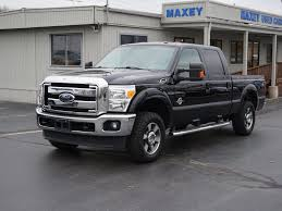 Ford F250 Trucks For Sale Nationwide - Autotrader Harrison Ftrucks 2017 Ford F250 Super Duty Autoguidecom Truck Of The Year Xl Hybrids Adds Hybrid To F150 Plugin Pickups Custom Trucks Big Build Overview Cargurus Recalls 52600 My2017 Pickup Over Rollaway Risk Black Ops By Tuscany Inside King Ranch Fords Trucks Get 2019 Ford Indianapolis In 54640090 Cmialucktradercom