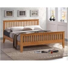 Single Beds for sale from bedsos cheap 3ft single beds