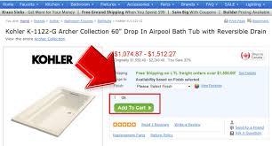 Faucet Direct Coupon | Coupon Code