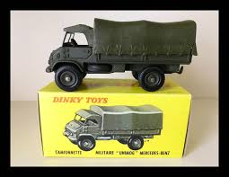 FRENCH DINKY TOYS MERCEDES-BENZ UNIMOG MILITARY TRUCK - No. 821 - VG ... Top 10 Military Vehicles Civilians Can Own Machine 135 Mercedes Benz L3000 Plastic Models Monthly Mercedesbenz Unimog G55 Amg G6 Wide Body Edition By Chelsea Truck Panzserra Bunker Scale In Scale Trucks Carrying Hot Air Balloons Stock 360 View Of U5000 2002 3d Model Tales The Autobahn 4 Dutch Army Vehicles Youtube Zetros 2733 A 2008pr Atego 1725 4x4 200511 Pictures 2048x1536
