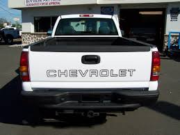 Used CHEVROLET SILVERADO 1500 4X4 | Used Chevy Silverado Philadelphia Rays Used Cars Inc Buy Here Pay 2005 Ford F150 Pictures 2014 Gmc Sierra No Credit Check Used Cars Lake Havasu Az In House Auto Car Search Florida Dealers Chevrolet Silverado 1500 4x4 Chevy Silverado Pladelphia Bupayhere Hashtag On Twitter The King Of Kingofcreditmia 2007 1138 Best Automotive Llc Ram For Sale