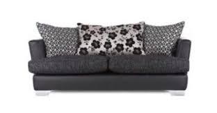 dfs cushions ebay