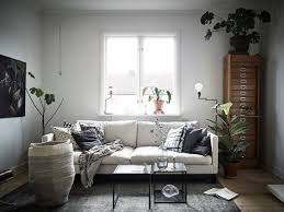 100 Lagenhet Elinlannsjolagenhetsalu4 Scandinavian Home Interior Design