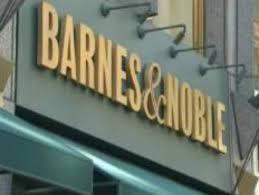 Barnes & Noble Customer Credit Card Data promised  CBS Chicago
