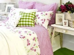 magasin linge de maison linge de lit thereedsmith co